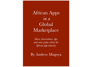 African Apps Book