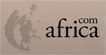 dotAfrica