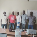 Understanding the developer ecosystem in West Africa Part II
